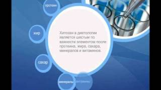 Хитозан(, 2011-02-17T12:00:25.000Z)