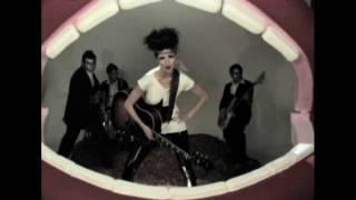 Francisca Valenzuela - Muérdete La Lengua