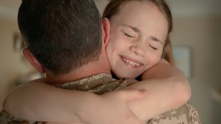 Heart Touching Commercials That Will Move You Emotionally! MUST WATCH