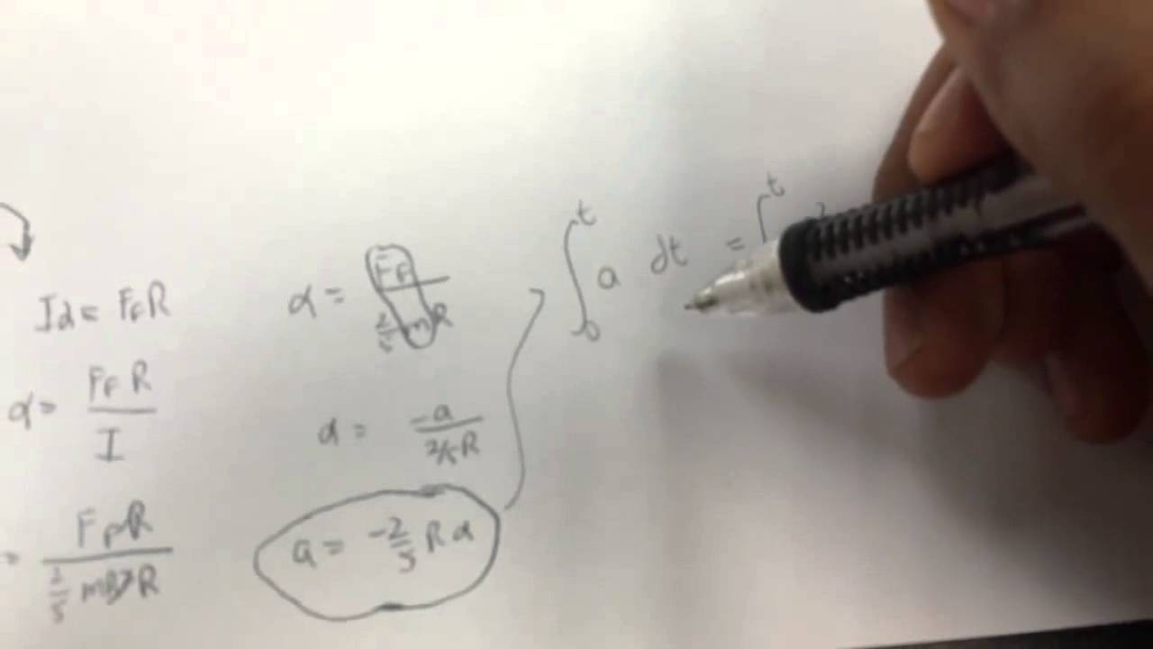 Mechanics david morin pdf classical