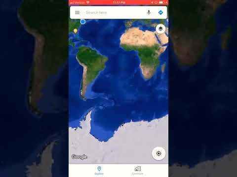 Flat Earth Map Ice Wall.Ice Wall Found Flat Earth Youtube