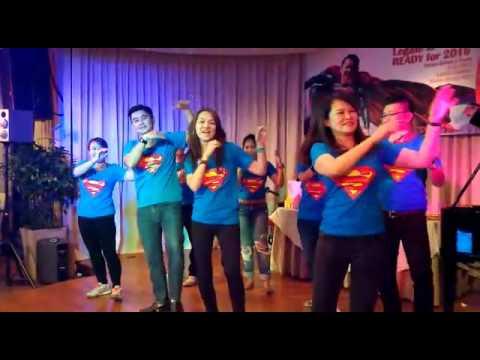 Karaoke equipment rental singapore by Impact KTV : Karaoke on Demand Rental Friends Sing and Dance