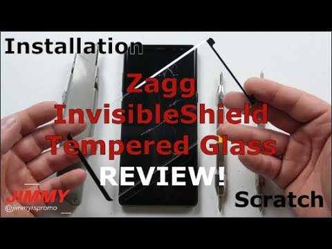 Discount coupon for zagg