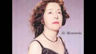 Ai Mouraria - Dora Torres