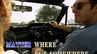 Barry Manilow - 13 - Somewhere Down The Road