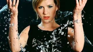 Dido - White Flag Timbaland Remix [Download]