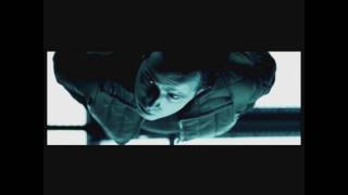 Download Cosmic Gate - Exploration of Space [music video] Mp3 and Videos