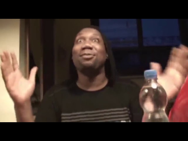 KRS-One (2015)