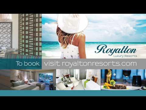 Royalton Life | Royaltonresorts.com