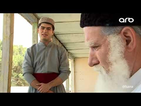 Əfsanə - Hacı Zeynalabdin Tağıyev (sənədli Film, 2017)