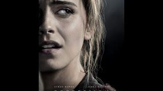 Regression (2015) Trailer Italiano in Streaming - Guardarefilm.tv