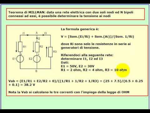 Comodino Teorema Di Molteni U0026c Casa Design