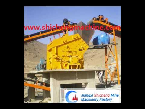 200 tons per hour clay mine washing plant gold processing machine