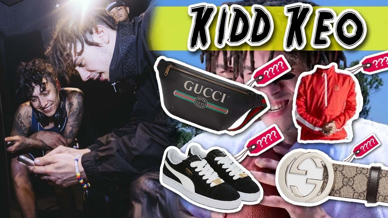 Compras > puma kidd keo 64% OFF en línea