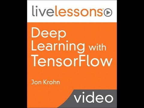 """Deep Learning with TensorFlow"""" Introductory Tutorials with Jupyter"""