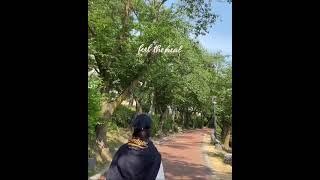 20210601 한지민(Hanjimin) 인스타스토리