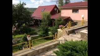 видео Недвижимость в Малоярославце
