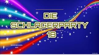 DIE SCHLAGERPARTY   18  -  ne halbe Stunde FOX
