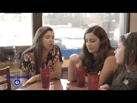 NOVELA  MARIETTA (Episode 1) Novela do Brasil
