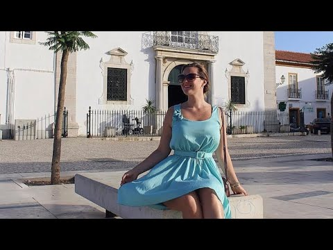 Algarve - Discover the south of Portugal