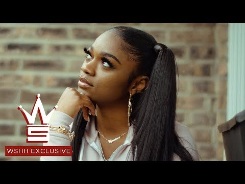 """Sonta """"Hood Love"""" (WSHH Exclusive - Official Music Video)"""