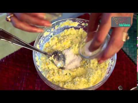 How to cook rawa makaina dhokla corn and semolina steamed cakes by how to cook rawa makaina dhokla corn and semolina steamed cakes by asha khatau youtube ccuart Choice Image