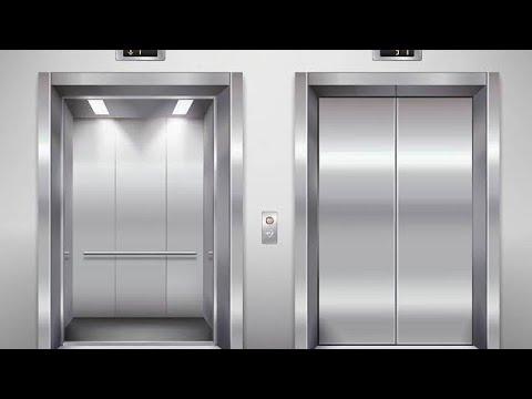 significado de sonhar com elevador despencando