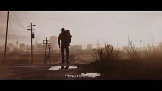 скачать Мафия 3 / Mafia III - Digital Deluxe Edition [v 1.01 + 2 DLC] (2016) PC