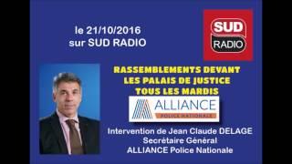 RASSEMBLEMENTS DEVANT  LES PALAIS DE JUSTICE  TOUS LES MARDIS