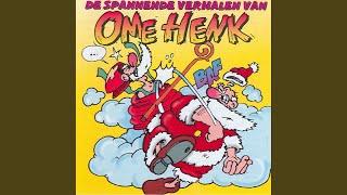 De Verjaardag Van Ome Henk
