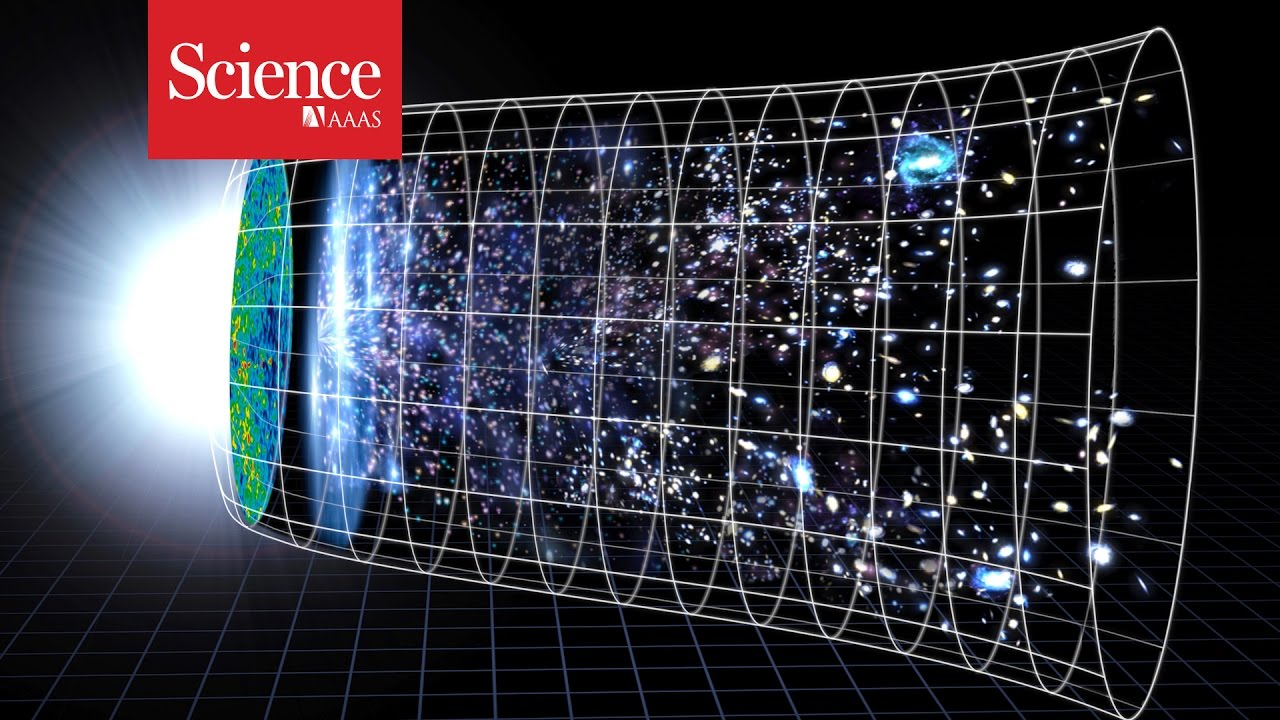 space science Get the latest news, articles and videos on space news, astronomy, space exploration, nasa, our solar system and the universe.