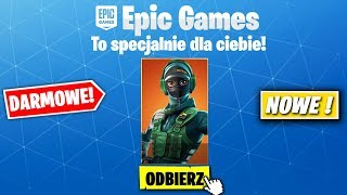 - GRATUIT - NHL SKINS IN FORTNITE! Bientôt