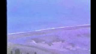 abana belgeseli 1982 06