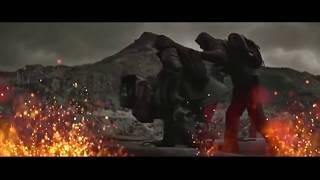 ГРОТ-Сталкер Премьера клипа 2017