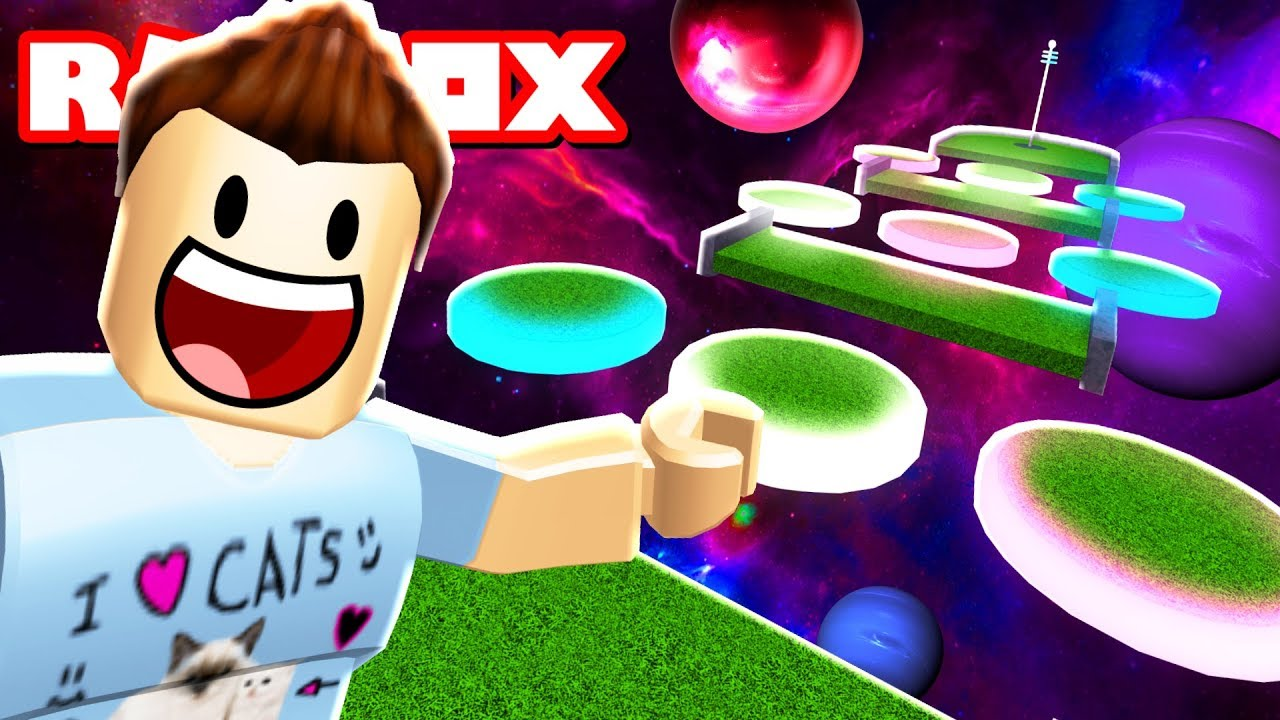 Making My Own Obby In Roblox Youtube We Made A Roblox Obby Youtube