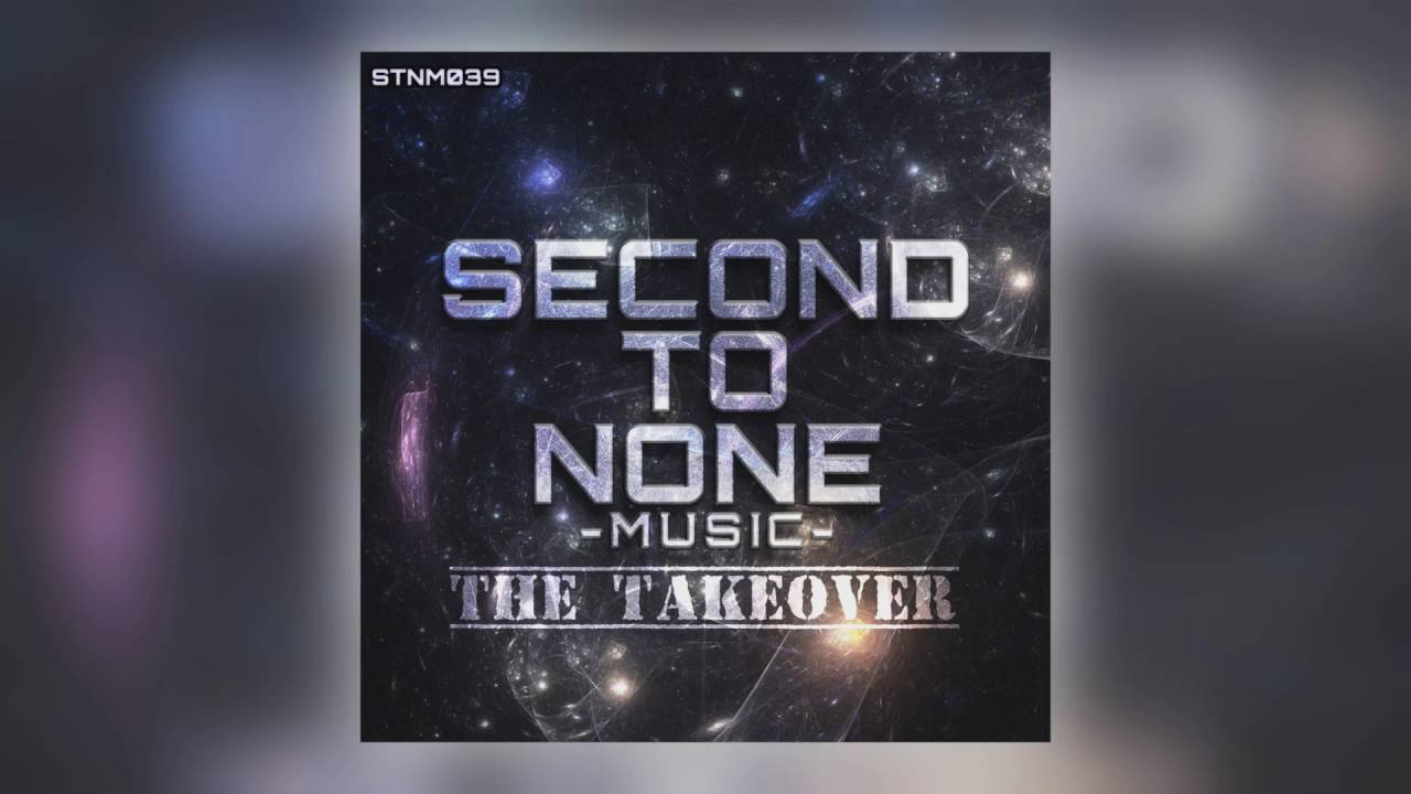 Download 07 Krissi B - Space II [Second To None Music]
