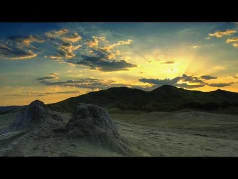 A.M.R. - Sand Dunes (Original Mix)