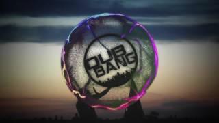 LOUDPVCK  -  More Than I Can Take (feat Karra & Rickyxsan) [Dub Bang]