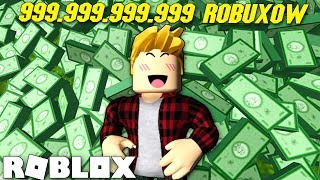 💎 HOW to GET ROBUXY? And ROBLOX #245 💎