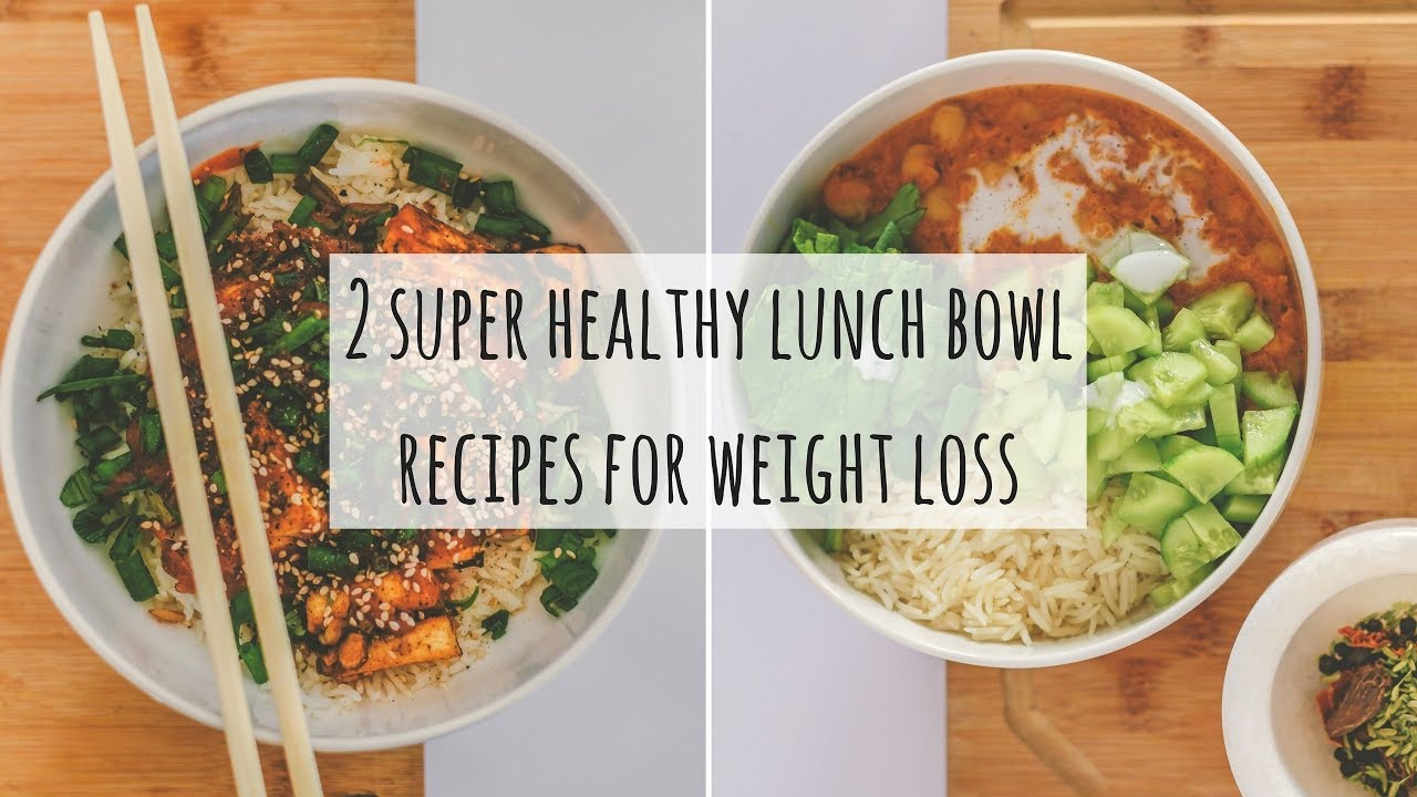 2 healthy veg lunch recipes indian for weight loss make restaurant