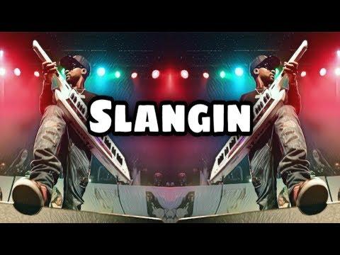 Trap Beat Instrumental | Zaytoven Type Beat | Young Dolph | Migos | Key Glock (2018) - Slangin