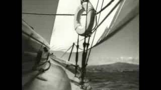 Play Ocean Awash The Gunwale