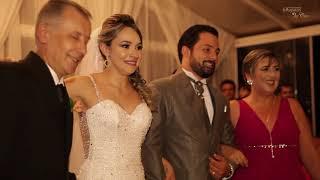 Canciones de amor en español para bodas