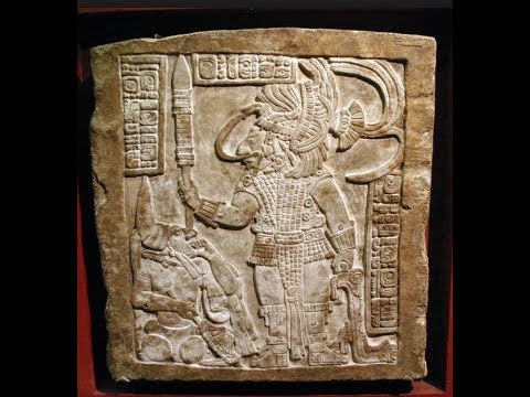 Ancient Tablet of Thoth Discovered - How to Protect Your Soul After Death