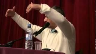 Скачать Последовательность приема пищи Торсунов О Г 11 04 2012