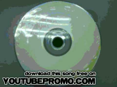 keane - Spiralling - Mastermix Pro Disc 99 October
