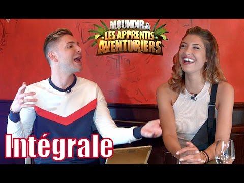 Mélanie (MELAA2): Recasée avec une Star US? L'enfer avec Bastien, Flirt avec Kevin...  Les infos!