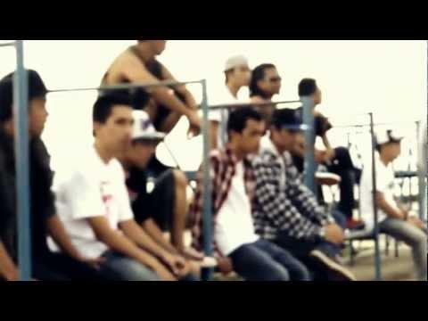 NoPetsAllowed - REBEL (Official Music Video)
