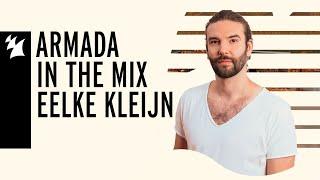 Armada In The Mix Live stream: Eelke Kleijn