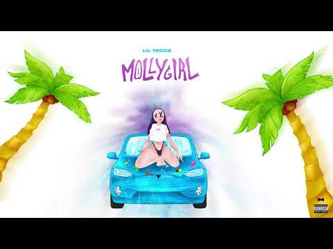 lil-tecca---molly-girl-(official-audio)